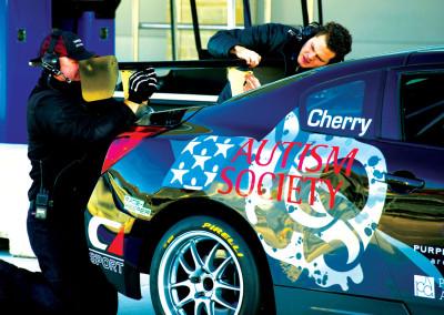 Jason Cherry