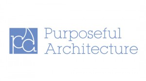 Purposeful Architecture
